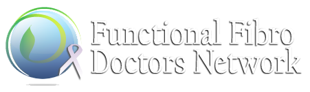 Functional Fibro Doctors Network